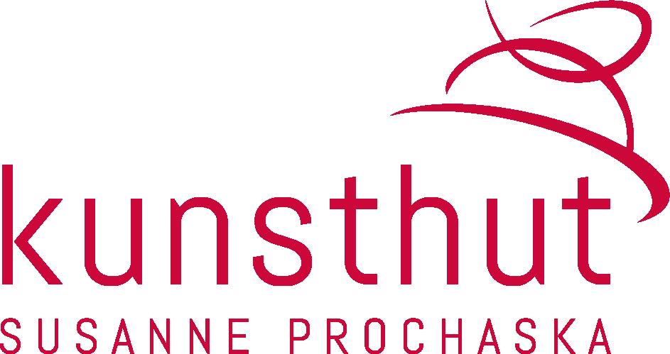 Kunsthut.de